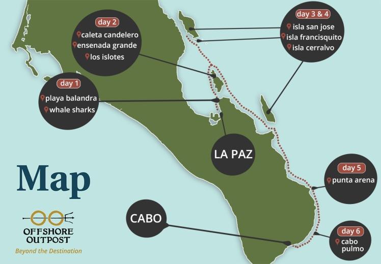 map-v7_DH-72-DPI
