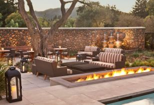 firepit-poolside copy_preview