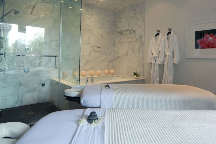 Spa Massage room 1 copy_preview-2